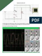Sujetador de tensión a 0V.docx