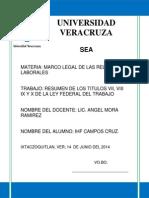 MARCO LEGAL DE LAS RELACIONES LABORALES IV.docx