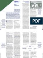 Bases metodologicas para diseño y planificacion en concentraciones-Juan A. Moreno.pdf