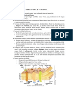 bahan ajar kelas XI sel.docx