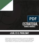 estrategia.pdf