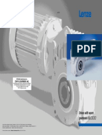 Drives_with_worm_gearboxes_Catalog_Lenze_en.pdf