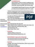 CV_Facilitador Abril-2014.ppt