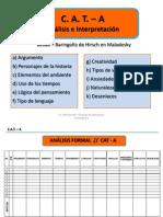 CAT Interpretacion.pdf