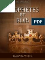 PROPHETE ET ROI.pdf