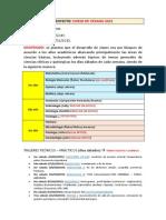 PROYECTO curso verano 2015.docx