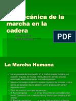 BIOMECANICA MARCHA EN LA CADERA TERMINADO (2).pptx