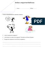 texto argumentativo n 2.doc