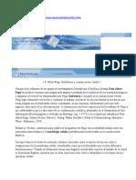 MICROTUBULOS.pdf