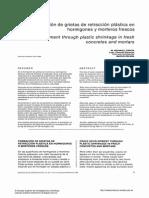 799-935-1-PB.pdf