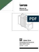 Convertidor_de_frecuencia_8200vector_v1-0_0200_ES.pdf