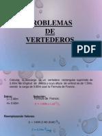 VERTEDEROS (1).pptx