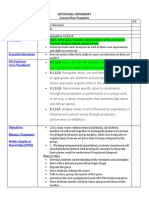 lesson plan template unabridged gabby giovenco