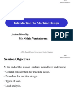 Introduction to Machine Design_EDITED