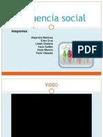 Influencia_social.pptx
