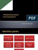 KOMA HEPATIKUM, CKD.pptx