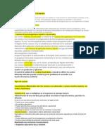 DEFINICION DE VACUNAS VETERINARIA karen y yamile.docx