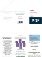 T1.U2.PROCESO.KAUILCHAN  CARLOS ALBERTO.pdf