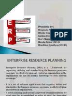 MIS Presentation- HR Module