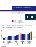 Logros y Retos del Desarrollo Económico y Social.pdf