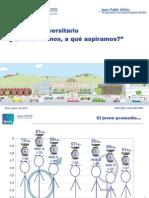 Estudio de Mercado CADE Universitario IPAE.pptx