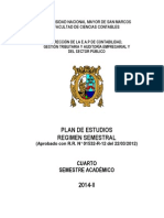 SILABO DE ESTADISTICA DESCRIPTIVA.pdf