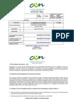 Desarrollo Web 2014.docx