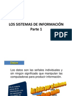 Sistemas de Informacion.ppt