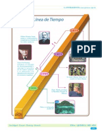 sema 1 enlace químico agapo.pdf