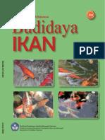 Buku Budidaya SMK - Salin.docx