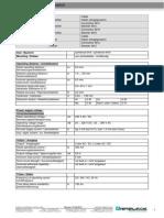 mdoc4182a.pdf