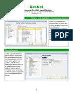 GesNet_Clinica3.pdf