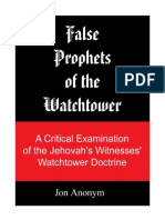 false-prophets-of-the-watchtower (1).pdf