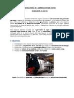 Generador de Vapor - Marco Teorico.doc