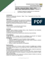 #M2DG_TP5.pdf