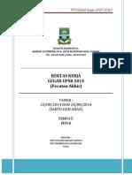 8 kertas kerja GEGAR upsr - sks01.docx