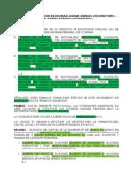 MODELO DE MINUTA SAC con directorio aporte bienes.doc