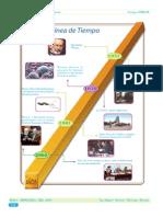 Sem4 - sistema digestivo.pdf