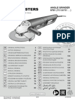 SKIL 9780.pdf