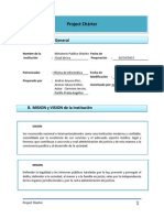 Project Chárter().docx