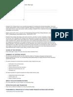 S&P _ General Criteria_ 2