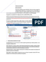Configuración Oracle Forms And Reports.pdf