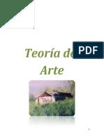 Taller-de-pintura-al-oleo.pdf