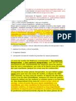 Sistema clase 2 primera parte.doc
