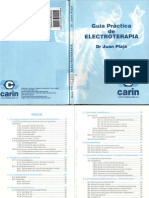Plaja, Juan - Guia práctica de electroterapia.pdf