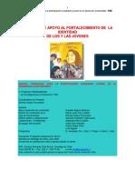Identidadjuvenil.pdf