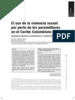 el uso dela violencia sexual por parte de los paramilitarres.pdf