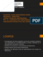 UTP-SESION_Ndeg_09_-CONCEPTO_DE_FIDEICOMISO.ppt