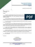 Propuesta Internet Satelital Septiembre 2014.pdf