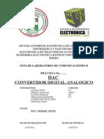 Convertidor Digital-Analogico.doc